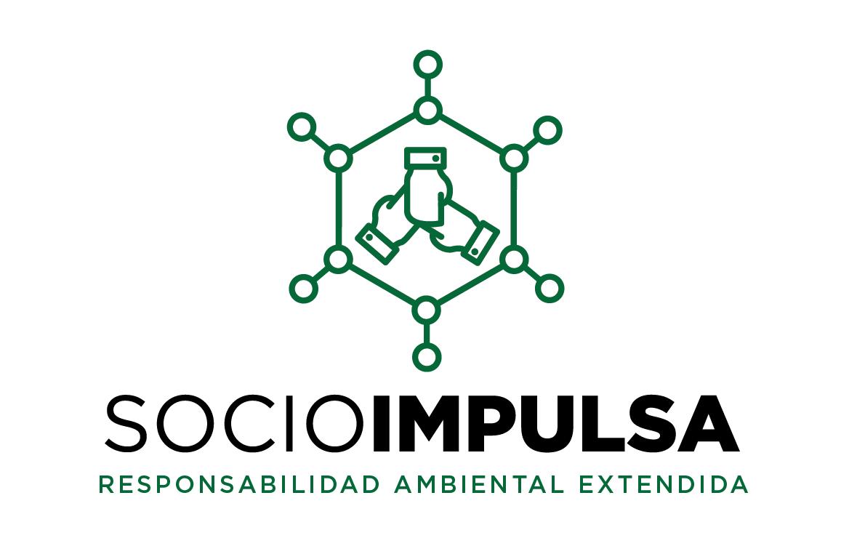 Membresía_ Socio Impulsa-02